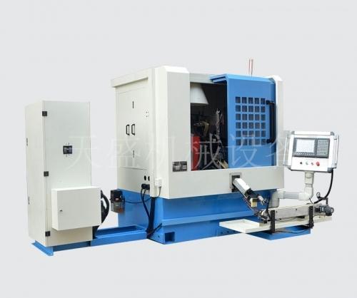 理解气门设备适用于那些生产配件?